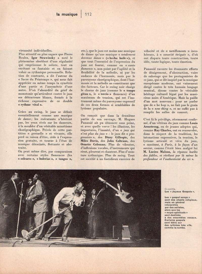 Jazz dans la presse Française! - Page 2 Jazz_m15