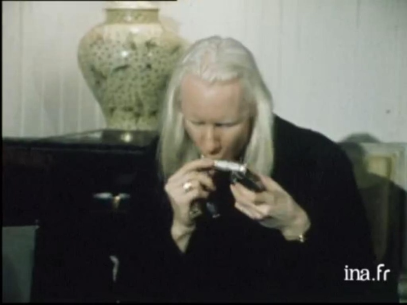 Johnny Winter - Page 3 Johnny16