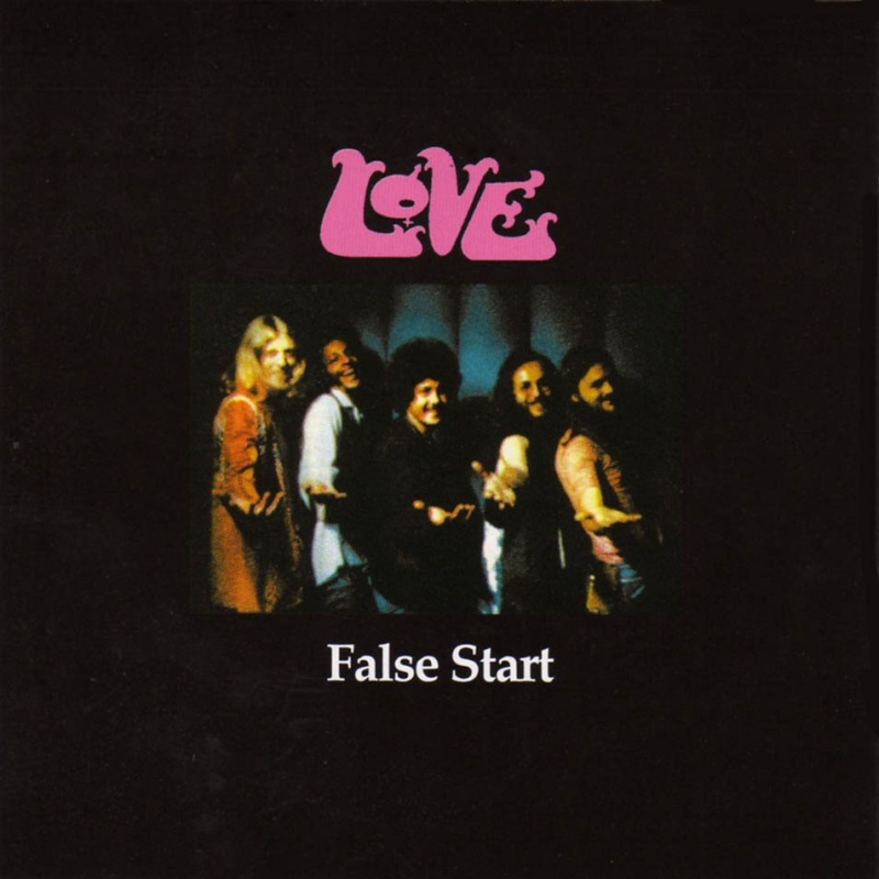 Ce que vous écoutez là tout de suite Love10