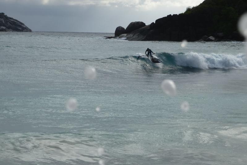 SUP a louer aux Seychelles - Page 3 P1000510