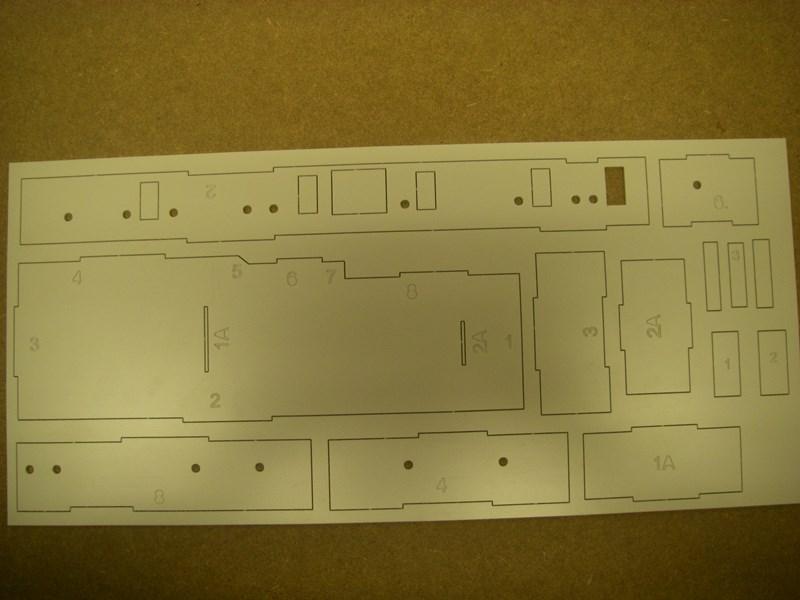 Flugzeugträger Graf Zeppelin 1:100 - Seite 31 Imgp6417