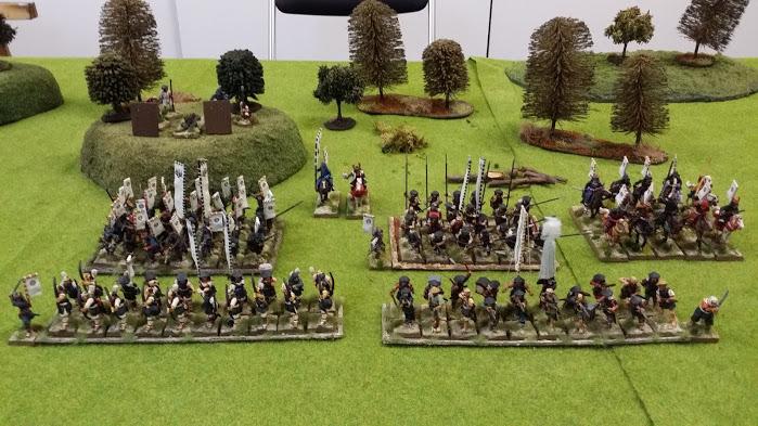 armée du clan MOGAMI - Page 2 Armye_10