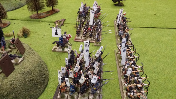 armée du clan MOGAMI - Page 2 Armye_11
