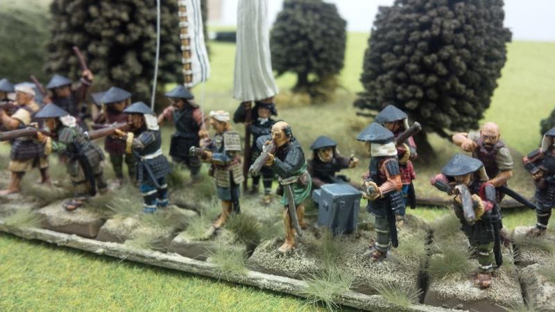 armée du clan MOGAMI Arq_en10