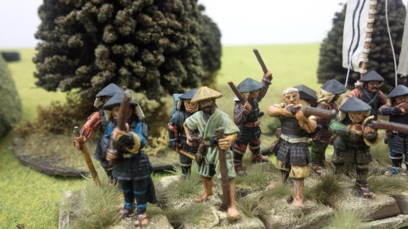 armée du clan MOGAMI Arq_gr10