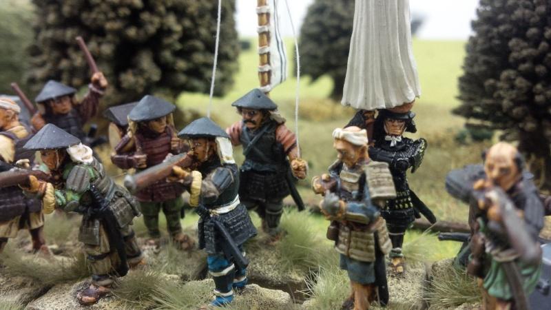 armée du clan MOGAMI Arq_gr11