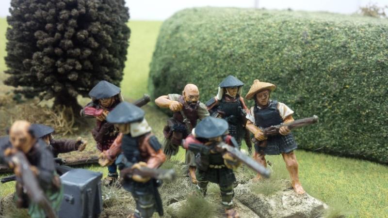 armée du clan MOGAMI Ars_gr10