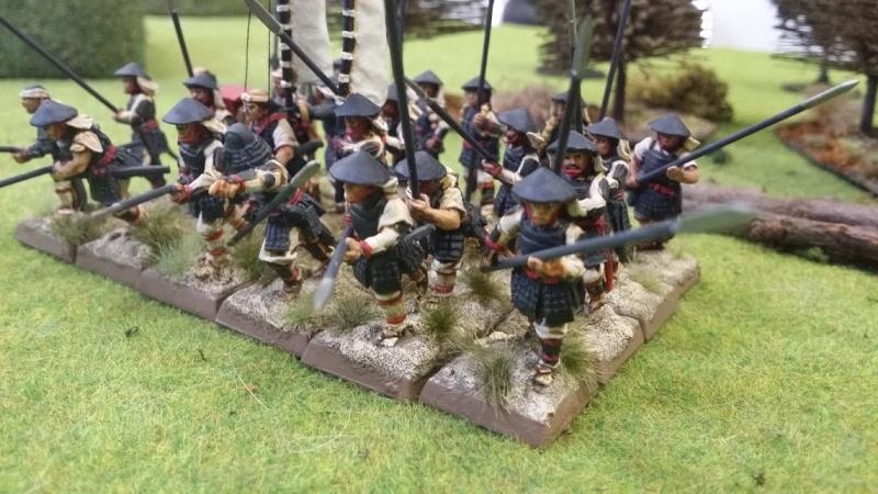 armée du clan MOGAMI - Page 2 Gros_p10