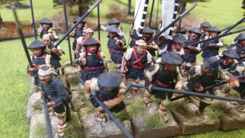 armée du clan MOGAMI - Page 2 Gros_p11