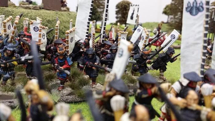 armée du clan MOGAMI - Page 2 Gros_p13