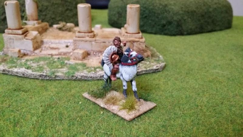 unités guerres médiques Gynyra12
