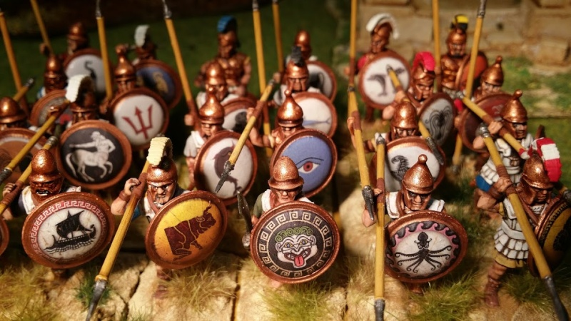 unités guerres médiques Hoplit12