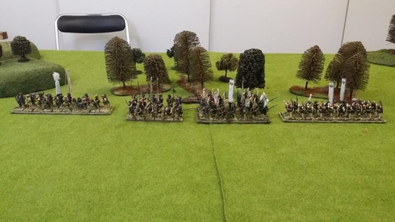 armée du clan MOGAMI - Page 2 Ligne_10