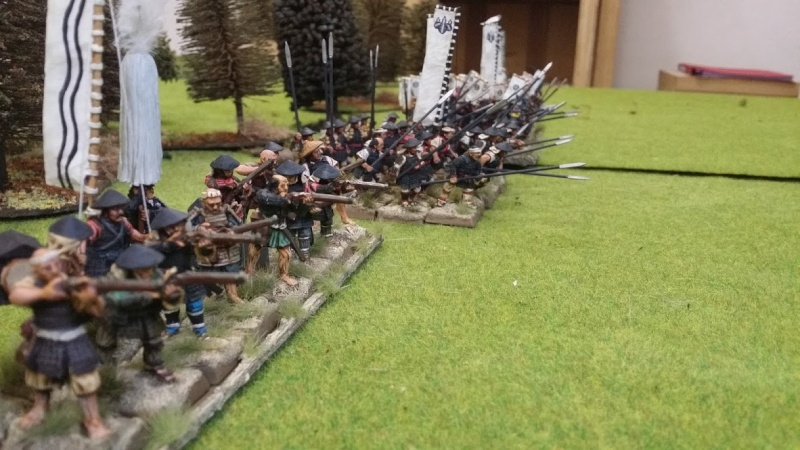 armée du clan MOGAMI - Page 2 Ligne_12