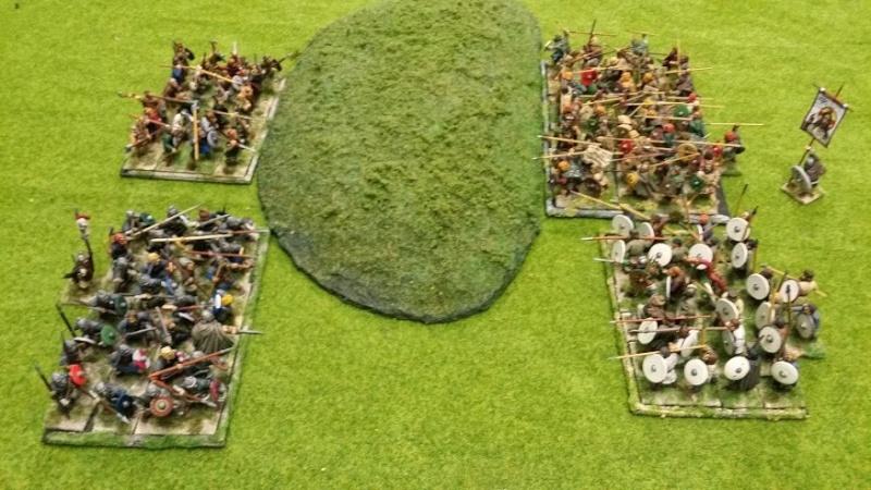 Bataille WAB Age of Arthur saxons contre bretons T2_col10