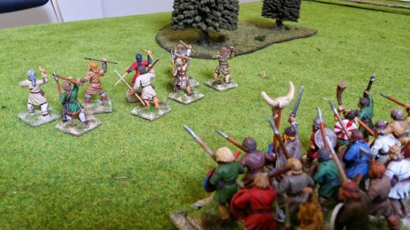 Bataille WAB Age of Arthur saxons contre bretons T4_sax11