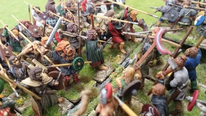 Bataille WAB Age of Arthur saxons contre bretons T5_sax11