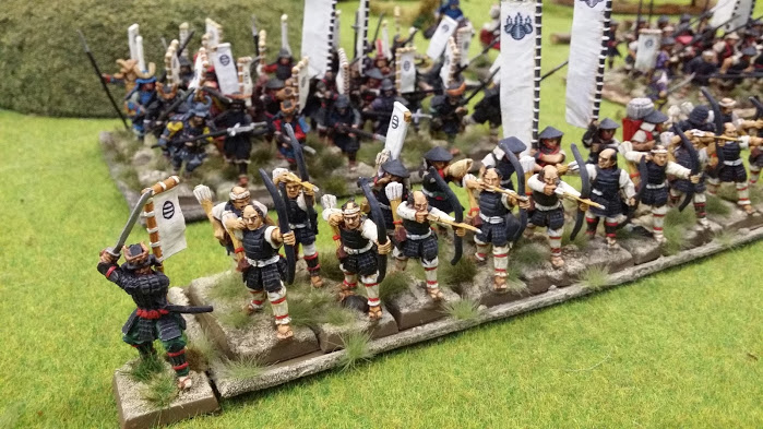 armée du clan MOGAMI - Page 2 Vue_ar10