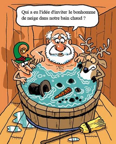 Bientôt noêl: blagues , vidéos , histoires , photos (rigolos) - Page 2 Humour13
