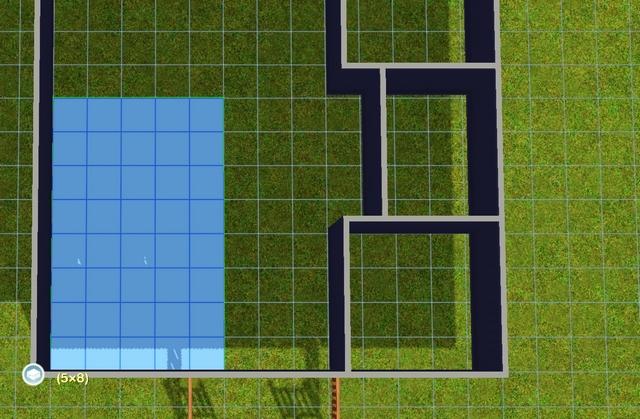 [Débutant] Créer un sous-sol sous des fondations Screen29