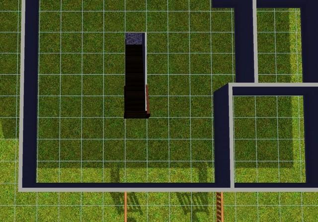 [Débutant] Créer un sous-sol sous des fondations Screen31