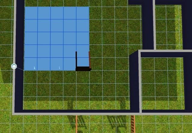 [Débutant] Créer un sous-sol sous des fondations Screen32
