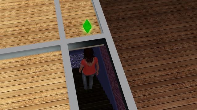 [Débutant] Créer un sous-sol sous des fondations Screen42
