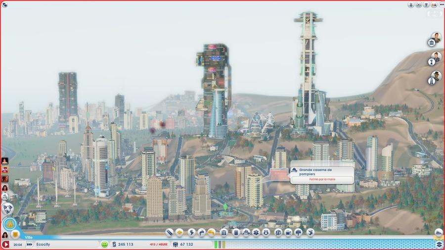 SimCity : Monde de Sims Artists ! - Page 8 Spark_10