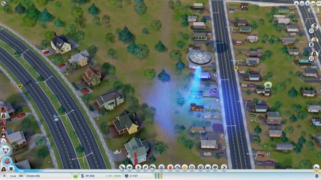 SimCity : Monde de Sims Artists ! - Page 8 Spark_15