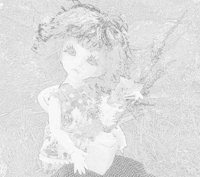 Madeleine.... P3 - Page 3 Dscf4727