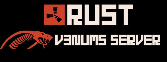 V3numS Server