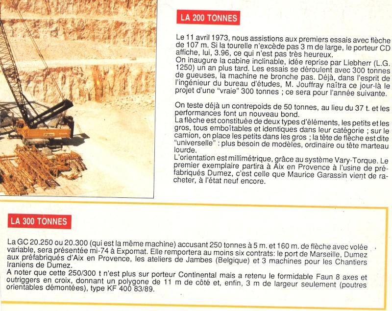 Les matériels anciens de PINGUELY - Page 3 Dumez_10
