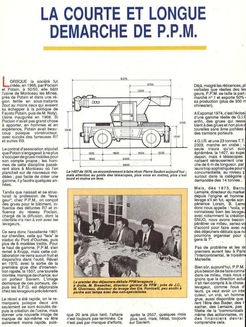 Les matériels anciens de PPM - Page 7 Ppm_hi10