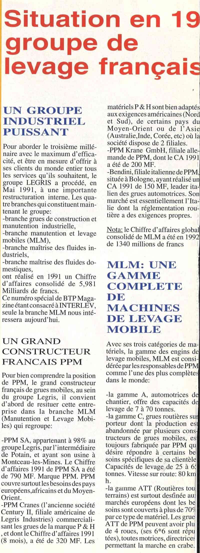 Les matériels anciens de PPM - Page 7 Ppm_hi11