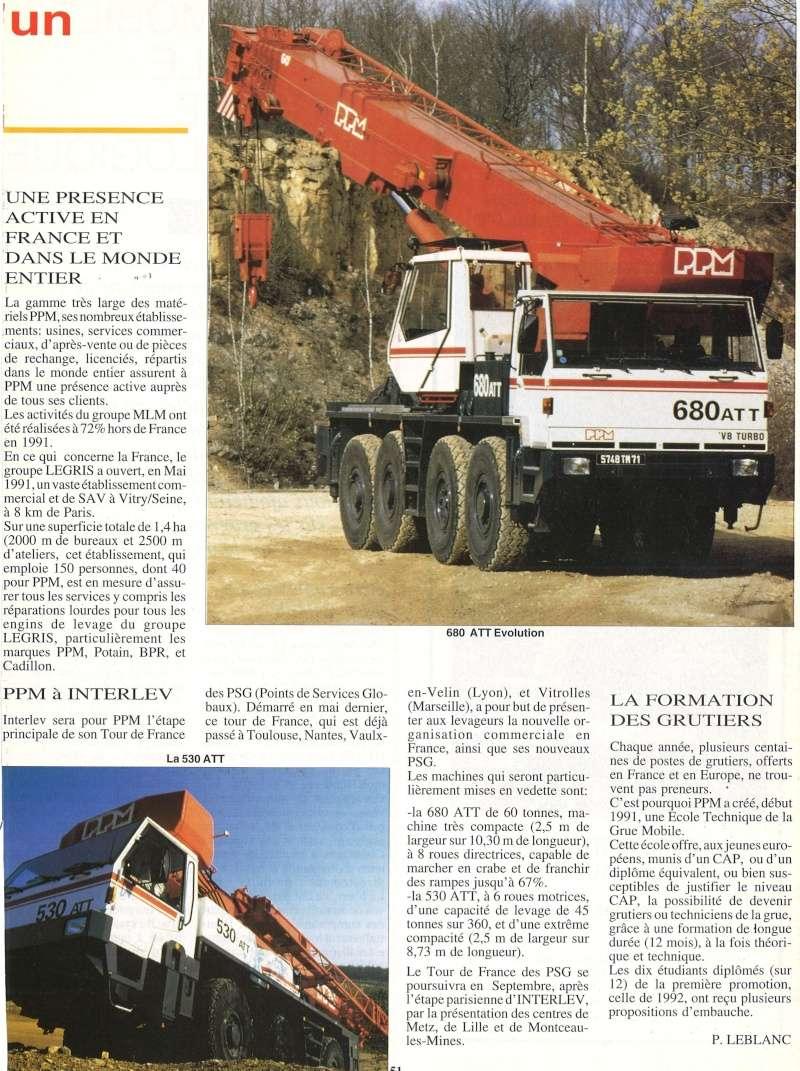 Les matériels anciens de PPM - Page 7 Ppm_hi12