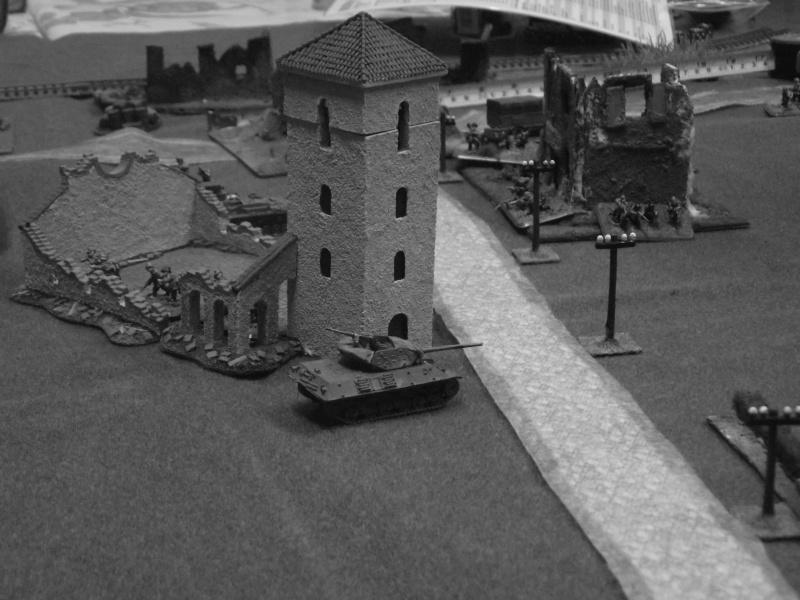 San-Giovanni 25 mai 1944 2014_113