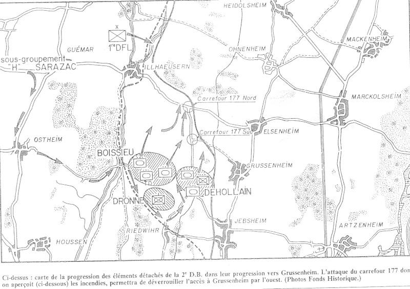 Grussenheim 1945 Img11