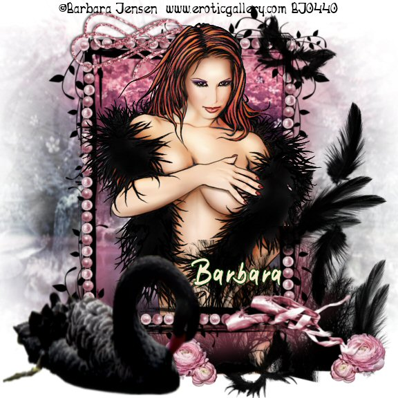 Barbara Jensen Contest - Ends 7-31 Barbar12