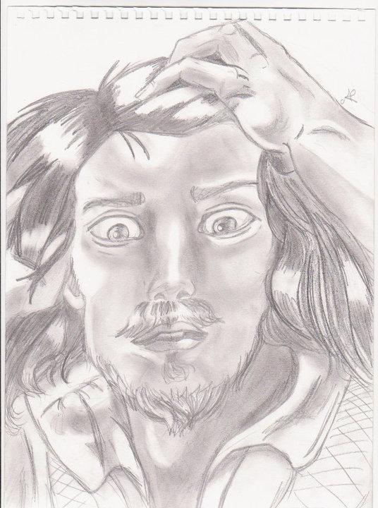 Portrait (de travers :s) Portra10