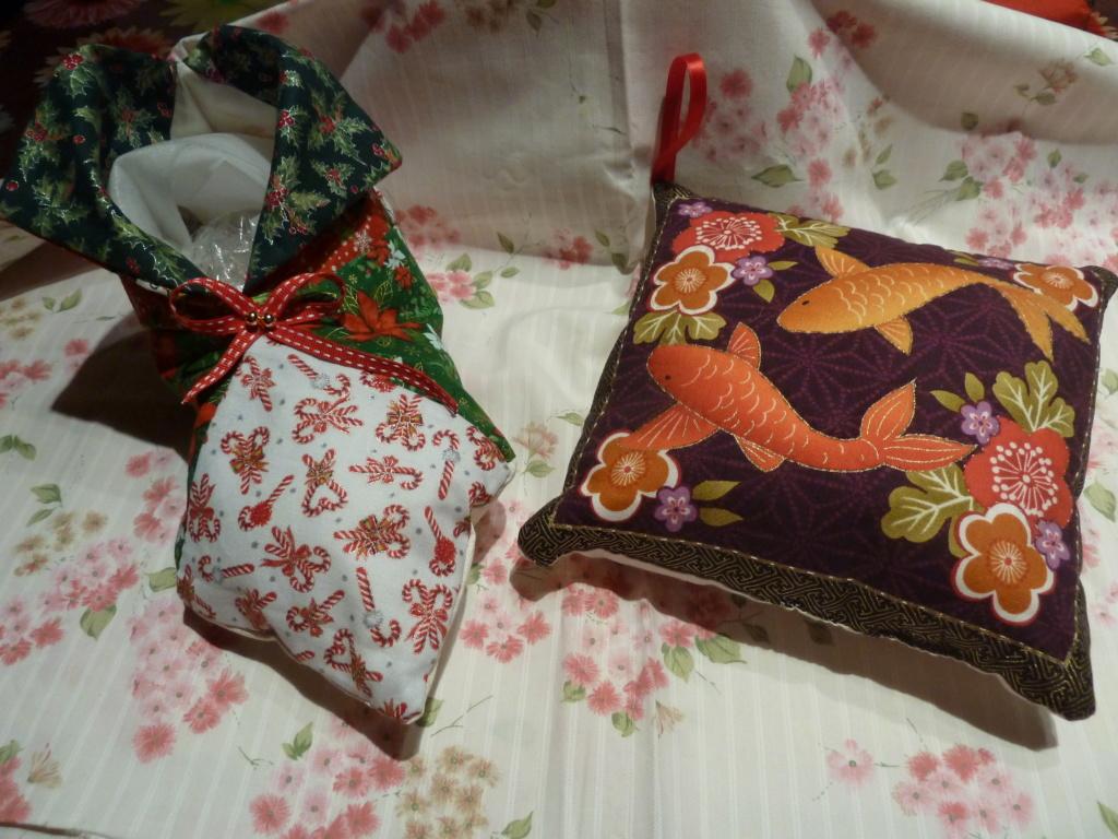 Echange Mad Colette  Cadeau10