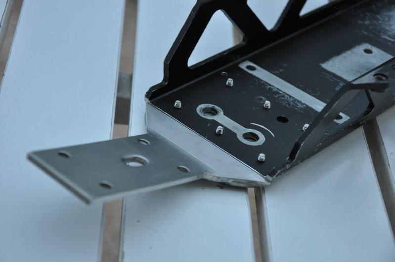 deuxieme chassis pour bibi Dsc_0108