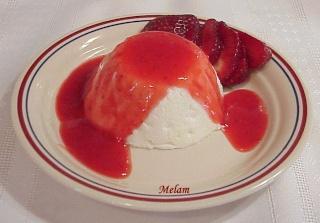 Crème céleste de Kraft Cryme_11