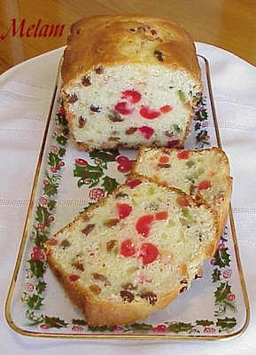 Pain gâteau aux fruits confits Pain_g10