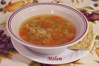 Ma soupe aux légumes Soupe_13