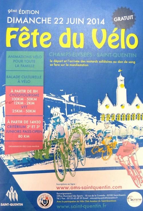 [02] saint quentin fête du vélo 22/06/14 Fete_d10