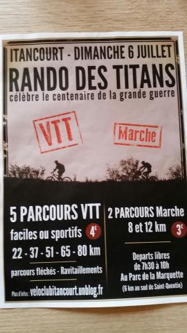 La rando des Titans - 06/07/2014  Titans10