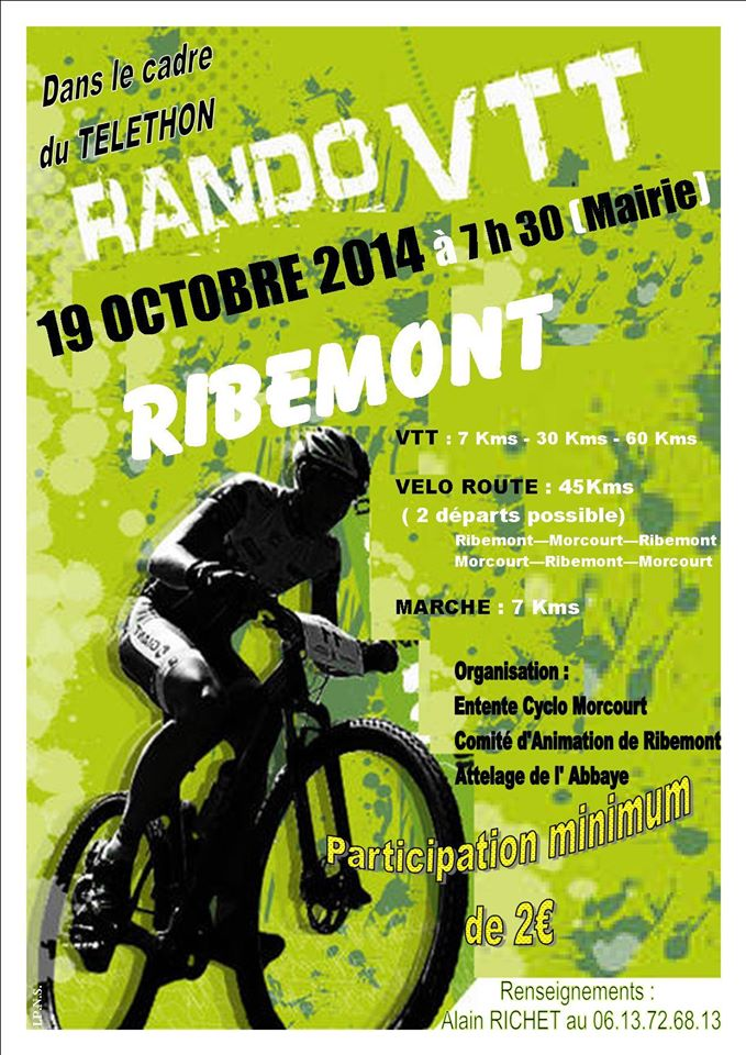 Weekend du 18-19/10/2014 Vtt_ri10