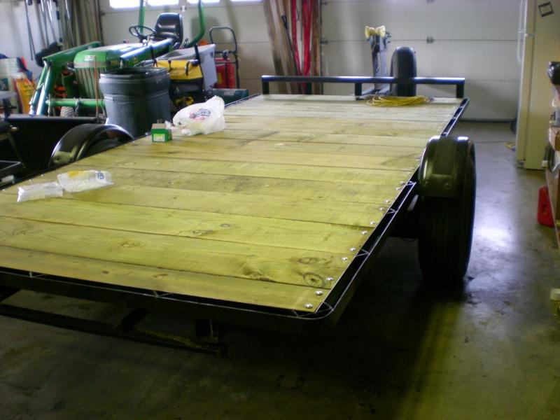Building a Quad Hauler Dscn0710