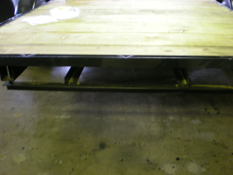 Building a Quad Hauler Dscn0712