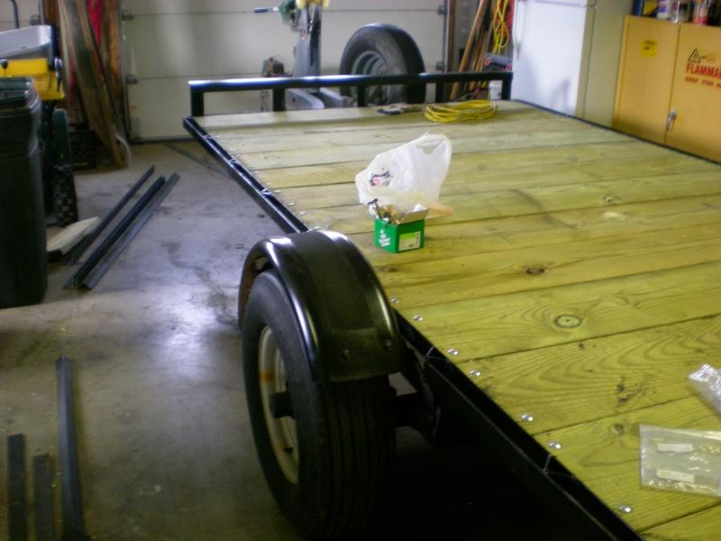 Building a Quad Hauler Dscn0713